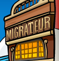 migrator-glitch