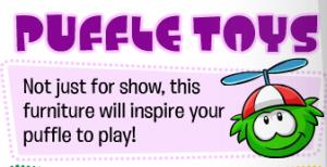 puffle-catalog2