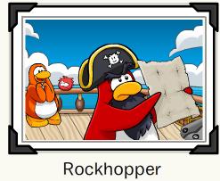 rockhopper-postcard1