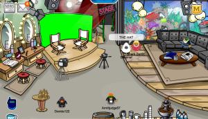 backstage2