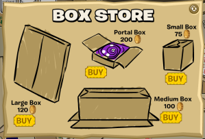 box-store-inventory