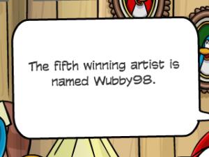 fifth-winner
