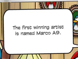 first-winner1