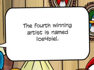 fourth-winner