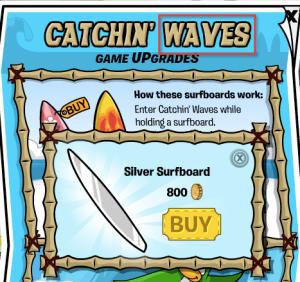 game-catalog-cheat1