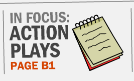 in-focus-action-plays