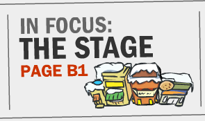 in-focus-stage