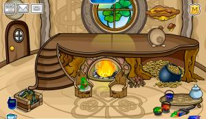 leprechaun-house2