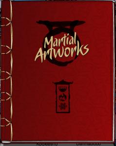 new-martial-arts-catalog
