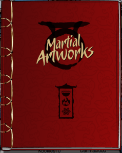 new-martial-arts-catalog