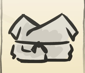 ninja-catalog-update1