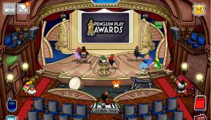 penguin-play-awards-inside1