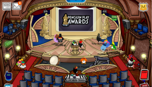 penguin-play-awards-inside1