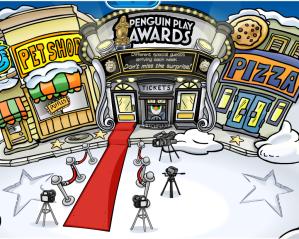 penguin-play-awards-outside