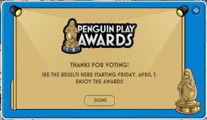 penguin-play-awards-voting3