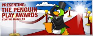 penguin-play-awards