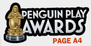 penguin-play-awards1