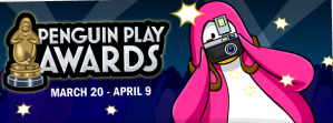 penguin-play-awards2