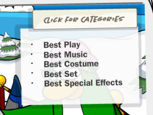 penguin-play-categories
