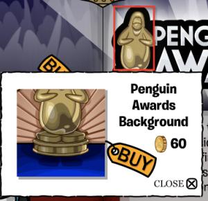 penguin-play-costume-trunk-cheat1