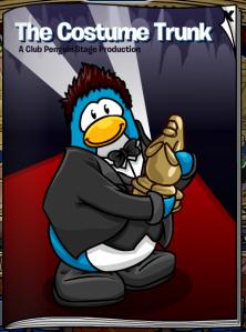 penguin-play-costume-trunk