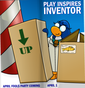 play-inspires-inventor