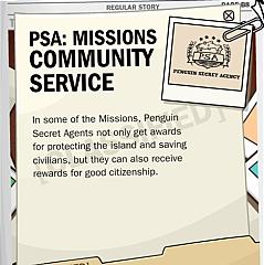 psa-missions