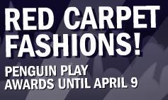 red-carpet-fashoins