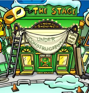 stage-underconstruction