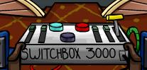 switchbox3000