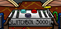 switchbox3000