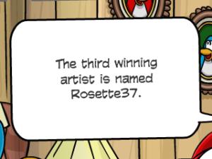 third-winner