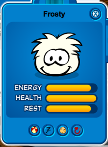 white-puffle-playercard1