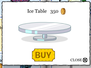 apr-better-igloos-cheat7