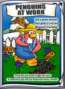 april-09-penguins-at-work1