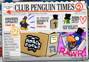 april-fools-newspaper