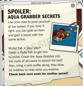 aq-secrets