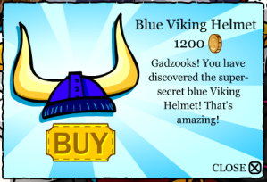 blue-viking-helmet