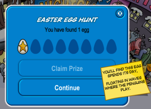 easter-egg-hunt-screen1