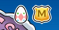 easter-egg-hunt-start