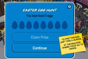 easter-egg-hunt-starter1