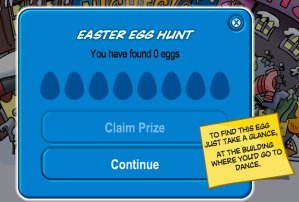 easter-egg-hunt-starter1
