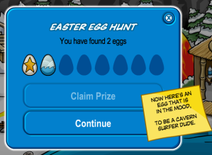 easter-egg-screen2