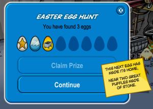 easter-egg-screen3