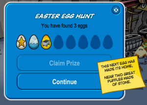 easter-egg-screen3