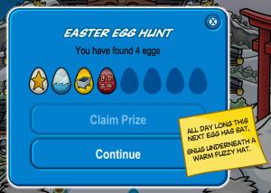 easter-egg-screen4