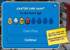 easter-egg-screen4