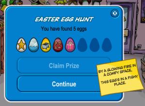 easter-egg-screen5