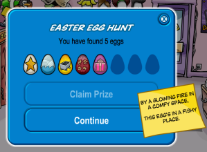easter-egg-screen5
