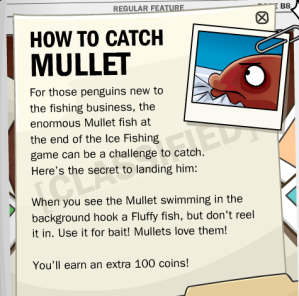 how-to-catch-mullet